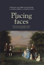 Placing faces: The portrait and the English country house in the long eighteenth