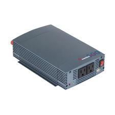 Samlex SSW-600-12A 12 Volt 600 Watt Pure Sine Inverter with USB Charging Port