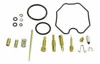 Carburetor Repair Kit 2006-2013 Honda CRF100F Carb Rebuild CRF100 Free Shipping