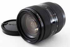 Sony SAL16105 16-105mm f/3.5-5.6 AF Lens [Excellent] From Japan Free Shipping