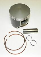 WSM Seadoo 951 DI Platinum Piston Kit PWC 010-809-06PK - .75mm SIZE OE 420889042