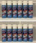 12 Cans Homebright Disinfectant Spray Linen Scent 6oz Each Kills 99.9% Of Germs! photo