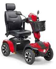 BRAND NEW Drive VIPER 8mph Road Legal Electric Disability Mobility Scooter