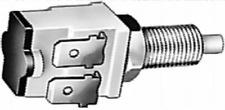 Bremslichtschalter für Signalanlage HELLA 6DF 007 362-001