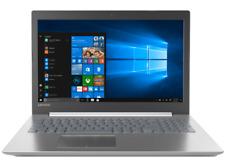 "Portátil - Lenovo 320-15, 15.6"",AMD E2-9000E,4GB RAM, 1 TB HDD,AMD  R2,Win10Home"