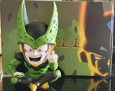 Statue Cell MAO Dragon Ball Z