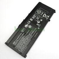 New 52.5Wh SR03XL Battery for HP Pavilion Gaming 15-CX 15-cx0000 HSTNN-DB8Q
