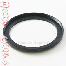 58mm to 77mm 58-77 mm 77mm Step Up Ring Filter Adapter