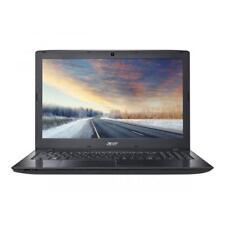 "Acer TravelMate P259-M-35K4 15.6"" Laptop i3-6006U 4GB 128GB W10Pro, NX.VDCEK.043"