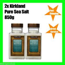 Unbranded Spices & Seasonings