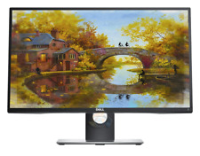 "Dell P2217H 22"" 1920x1080 FHD LED LCD Monitor - BRAND NEW - SEALED"