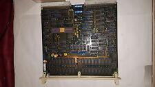 ABB DSMB175  57360001-KG/8 Dynamic Memory board