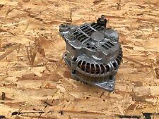 NISSAN 350Z 2003-2006 OEM ALTERNATOR. 70K