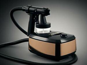 Aura Allure Spray Tanning System