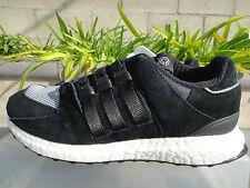 adidas Consortium x Concepts' EQT Support 93/16 Low Top Sneakers, Mens US Sz 7.5