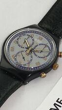 Swatch-Chrono: Timeless Zone. Qualitätsgeprüfte Gebrauchtware / SECONDHAND (69)