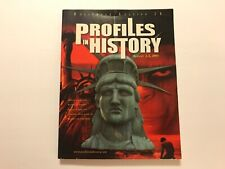 Profiles in History 2007 Hollywood Auction Marilyn Monroe Lucille Ball Star Wars