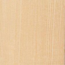 Furnier Esche Starkfurnier 31 Blatt 50 x 13 cm 0,6 Stärke Möbel Edelholz Design