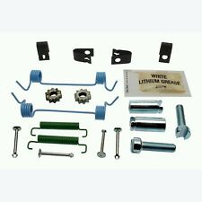 Chevrolet Dodge Ford Parking  Brake Hardware Kit 1999-2015