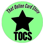 That Online Card Store