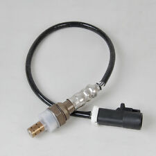 New O2 Oxygen Sensor Downstream/upstream for Ford Jaguar F4ZZ9F472A Replacement
