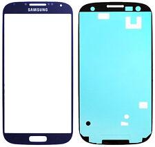 100% GENUINE Gorilla Glass Screen Samsung Galaxy S3 i9300, S4 i9500 & S5 i9600