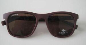 LACOSTE L884S Sonnenbrille Damen*NEU**