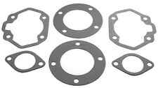 Ski-Doo TNT RV 340, 1976 1977 1978, Top End Gasket Set