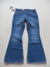 Jeans da donna blu marca Levi ' s l