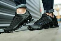 Nike Reax 8 Mesh Men's Trainers Running Gym Training Shoes UK 11.5 EU 47 US 12.5