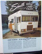 land yacht in Militaria | eBay