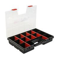 Sortimentskasten Sortierbox Werkzeugkiste NOR 16