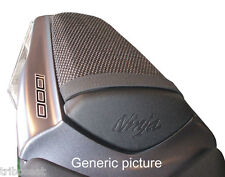 HYOSUNG GT 250 COMET 04-08 TRIBOSEAT GRIPPY PILLION SEAT COVER ACCESSORY