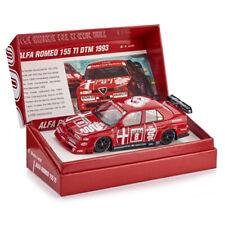 NEW Slot.it Alfa Romeo 155 V6 Ti #8 Winner 93 1/32 Scale Slot Car FREE US SHIP