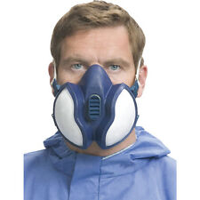 3M 4255 Organic Vapour And Particulate Respirator ReUsable Maintenance DUST MASK
