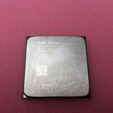 AMD Athlon II X2 250u 25W Dual-Core AD250USCK23GQ Socket AM3