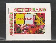 Nederland NVPH 2897 Persoonlijke Decemberzegel Corn. Bak 2011 Postfris