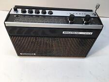 Grundig Music Boy  Vintage German Electronics Good Condition Rare Nice!