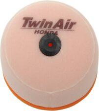 Standard Air Filter Twin Air 150100 82-85 CR125R, 82-85 CR250R, 84-85 CR500R