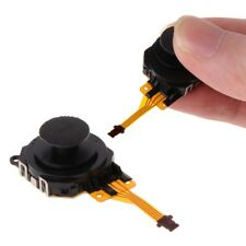 3D Analog Joystick Thumb Stick Replacement For Sony PSP 3000 Console Controller