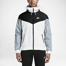 a3246640ce68 Nike Clothing for Men for sale
