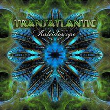Transatlantic - Kaleidoscope [New CD] UK - Import