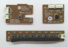 Recerptor Ir + Chemisier ML-041A 6870T904C11 ML-041A 6870T905C10 LG RZ-23LZ50
