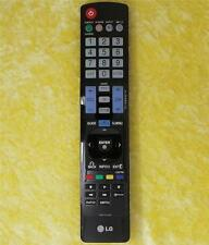 LG Remote Control Substitute - AKB73615309 47LM6200 55LM7600 60LM6700 65LM5200