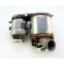Dieselpartikelfilter DPF VW Audi Seat 2.0L TDI CUV 04L131765AF