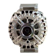 Alternator AUTOZONE/DURALAST-MPA 10212