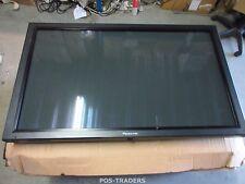 PANASONIC TH-42PF30ER 42 inch, Full HD, 1920x1080, Plasma HDMI TV - SCRATCHED