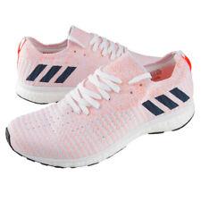 Adidas Adizero Prime LTD Men's Running Shoes Sports Athletic White G28882