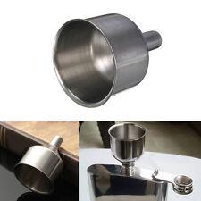 Trichter Einfülltrichter 50mm Einmachtrichter Flaschentrichter Edelstahl Neu