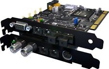 Rme Hammerfall HDSP 9652 PCI Audio Interface